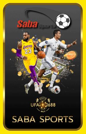 saba-sport